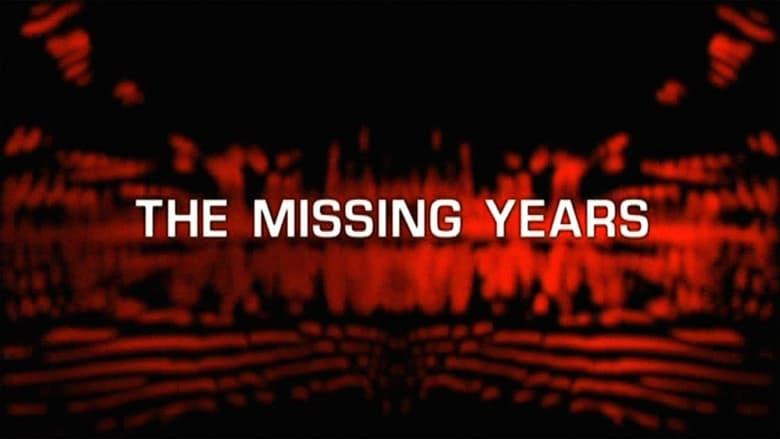 Filmnézés Doctor Who: The Missing Years Filmet Teljes Szinkronizálással