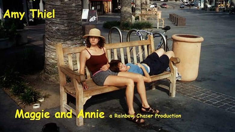 Maggie and Annie Pelicula Completa