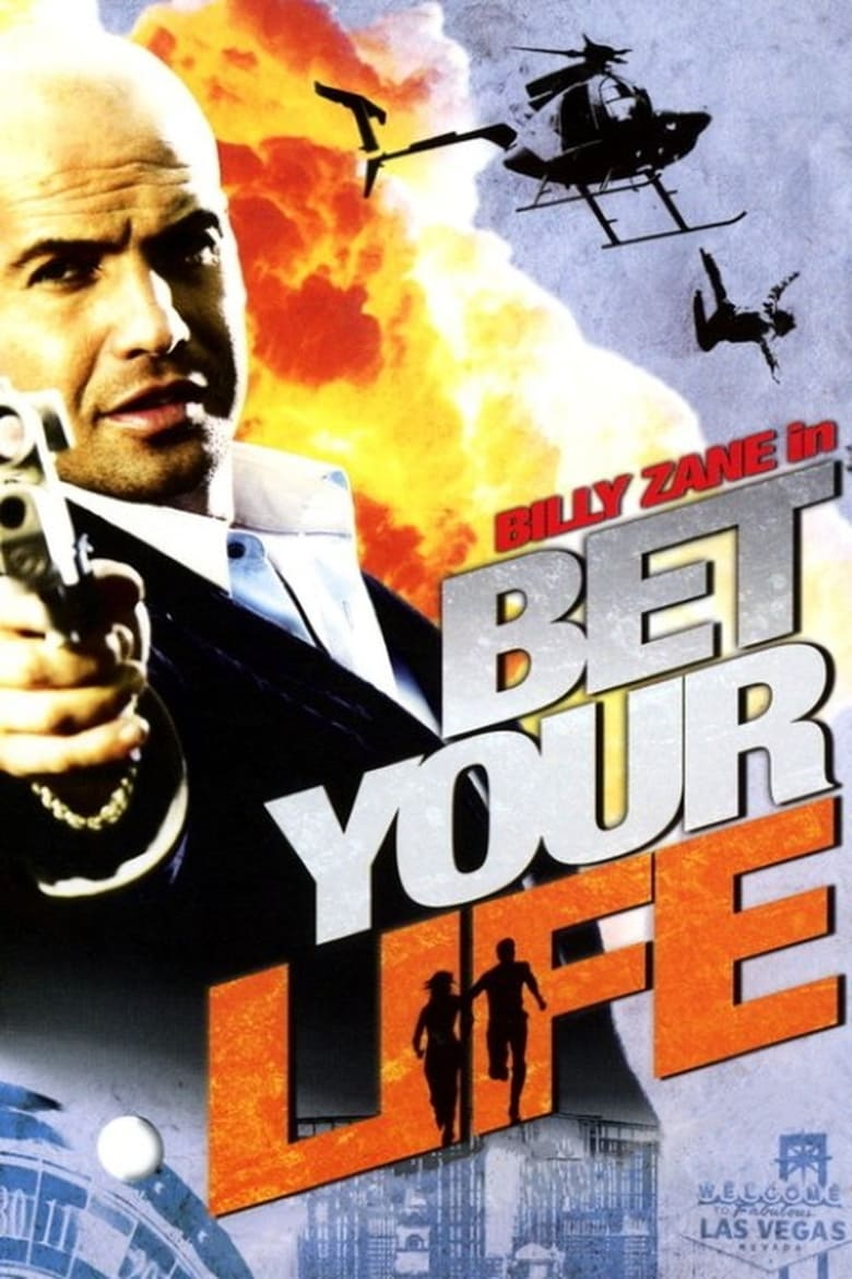 Bet Your Life (2004)