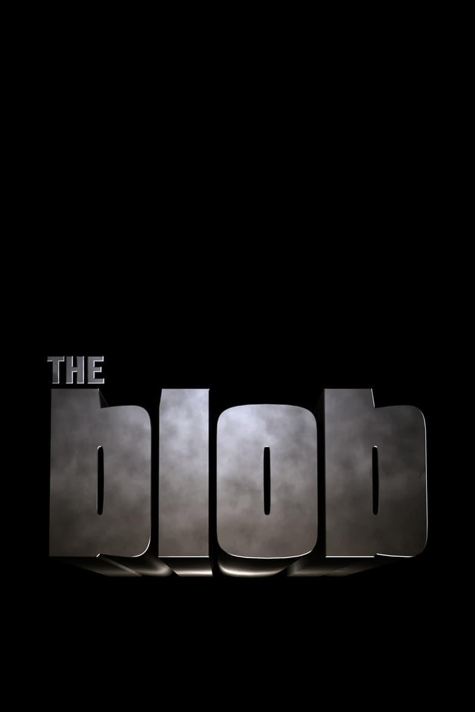 The Blob (1970)