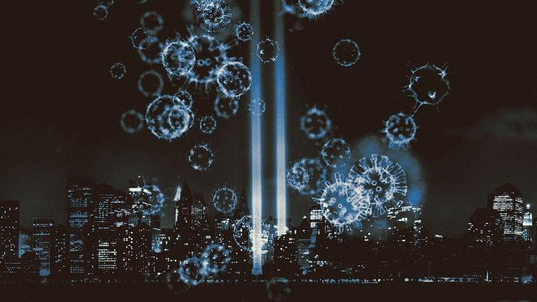 مسلسل NYC Epicenters 9/11➔2021½ 2021 مترجم اونلاين