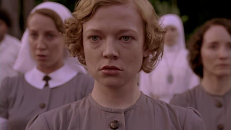مشاهدة فيلم Sisters of War 2010 مترجم أون لاين بجودة عالية