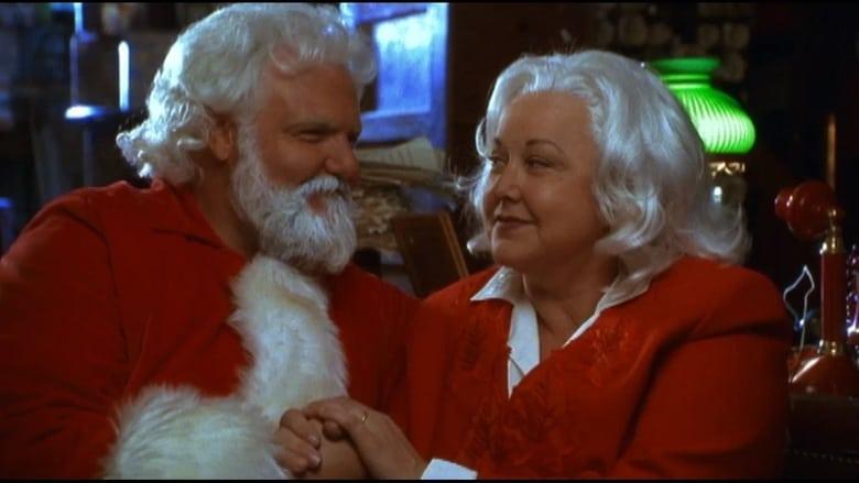 Il+pi%C3%B9+bel+regalo+di+Natale