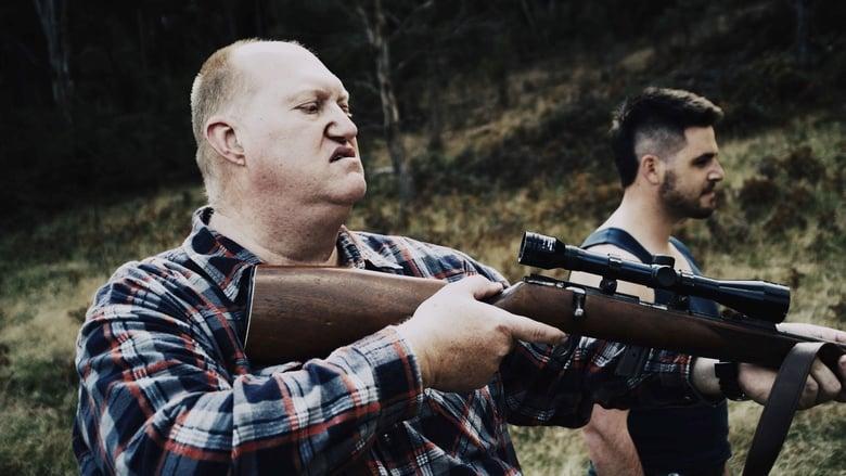 فيلم The Slaughterhouse Killer 2020 مترجم اون لاين