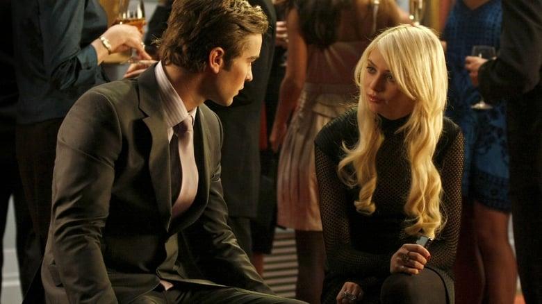 Gossip_Girl season 2 download and watch online