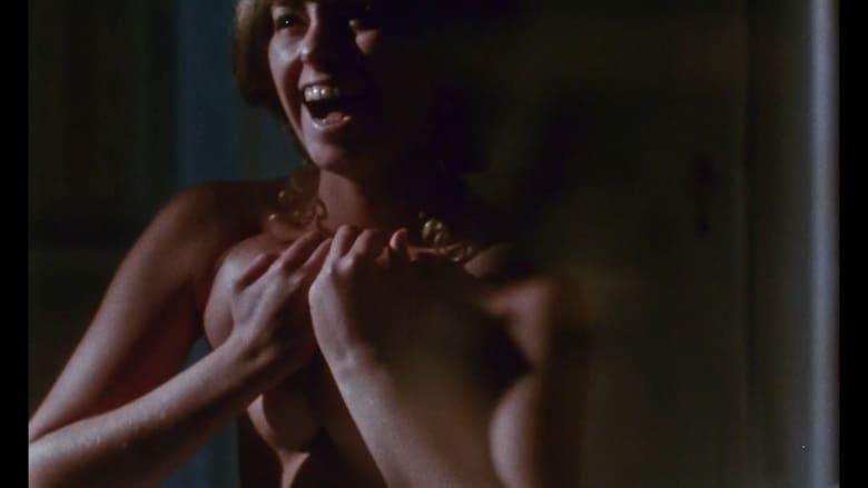 مشاهدة فيلم Erotic Symphony 1980 مترجم أون لاين بجودة عالية