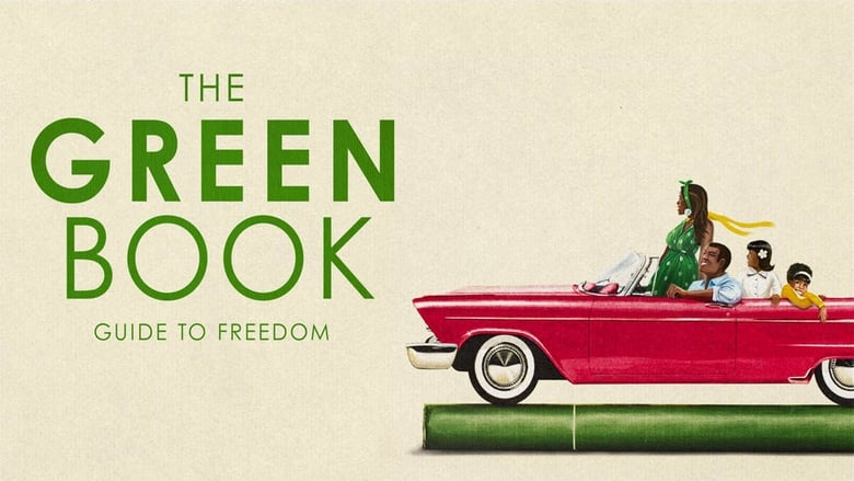 The+Green+Book%3A+Guide+to+Freedom