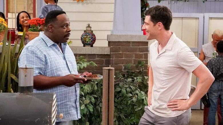 The Neighborhood Season 2 Episode 1