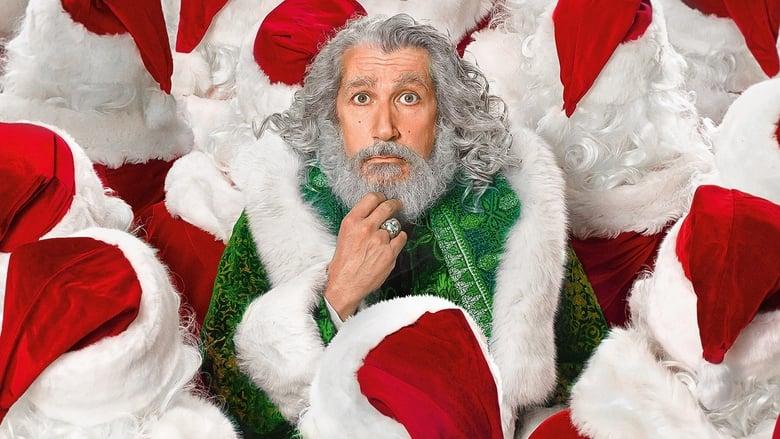 Santa & Cie Streaming