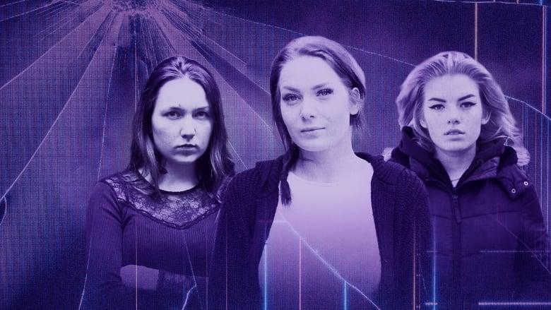 مشاهدة مسلسل De perfekte ofre: F**k ikke med piger مترجم أون لاين بجودة عالية