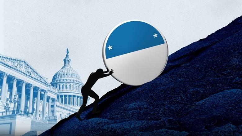 فيلم All In: The Fight for Democracy 2020 مترجم اونلاين