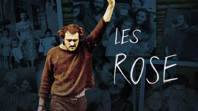 Les Rose mystream
