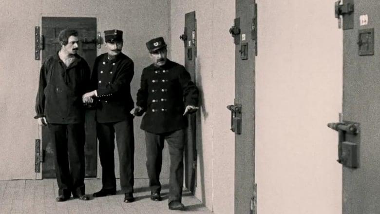 Guarda Fantômas I: À l'ombre de la guillotine Completamente Gratuito