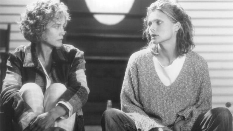 مشاهدة فيلم A Thousand Acres 1997 مترجم أون لاين بجودة عالية