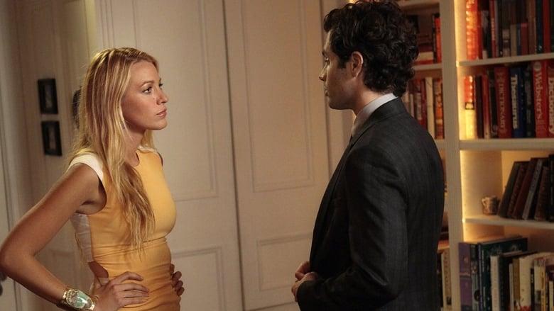Watch gossip girl season 4