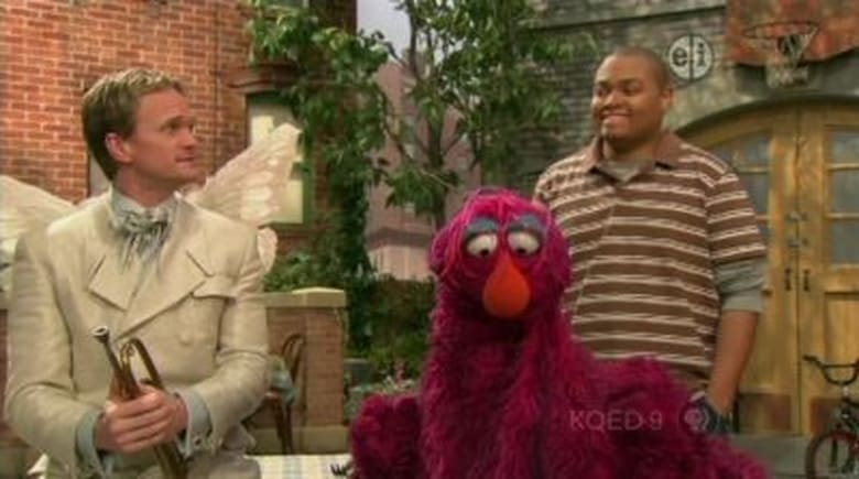 Sesame Street Season 41 Episode 28 | Sock Chaos at the
