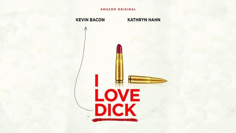 I+Love+Dick