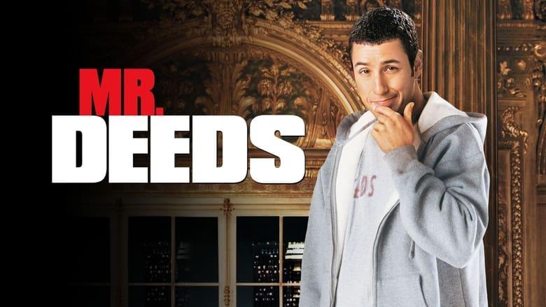 Mr.+Deeds