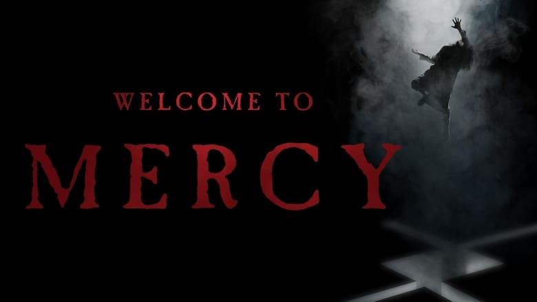 Film Welcome to Mercy Ingyenes