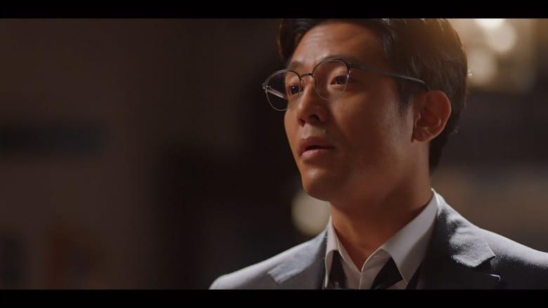 Dr. Romantic Season 2 Episode 20