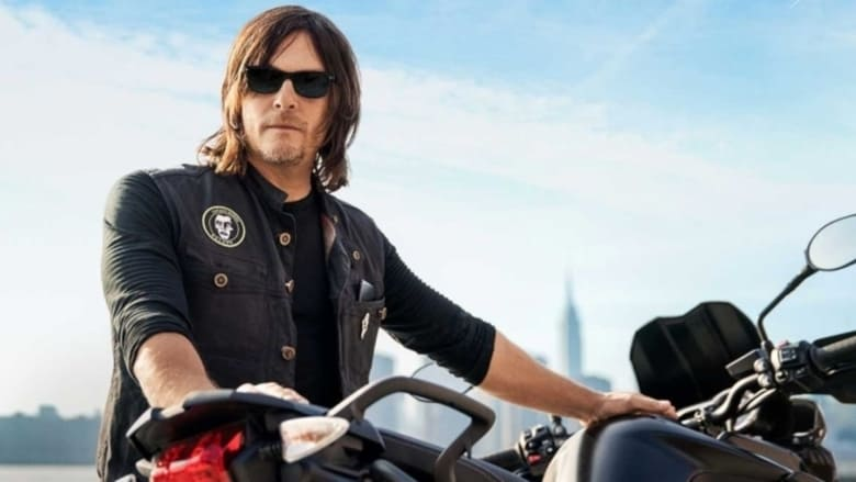 Ride+with+Norman+Reedus
