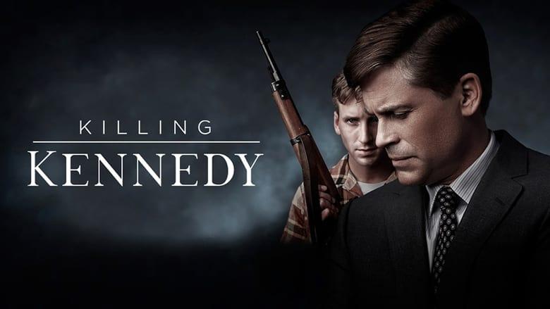 Killing+Kennedy
