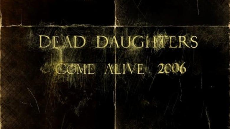 Dead+Daughters