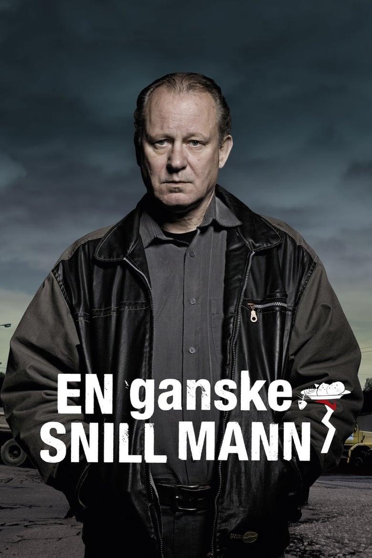 En ganske snill mann (2010)