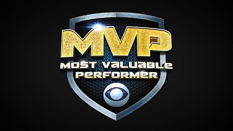 Regarde MVP: Most Valuable Performer De Bonne Qualité Gratuitement