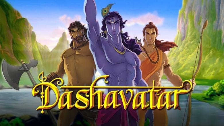 Watch Dashavatar Putlocker Movies