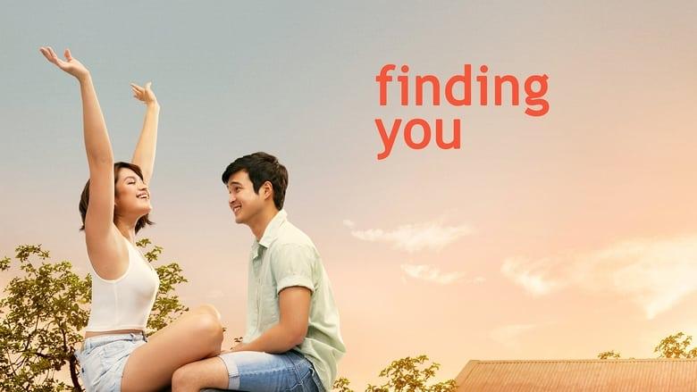 Watch Finding You Putlocker Movies
