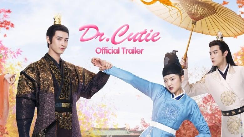 مشاهدة مسلسل Dr. Cutie مترجم أون لاين بجودة عالية