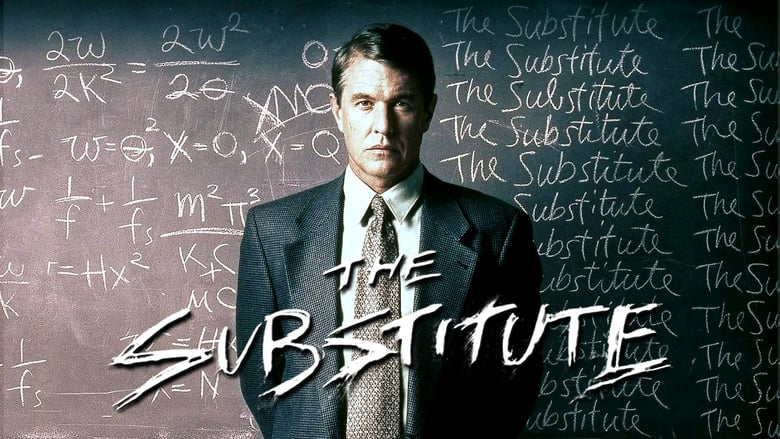 Watch The Substitute free