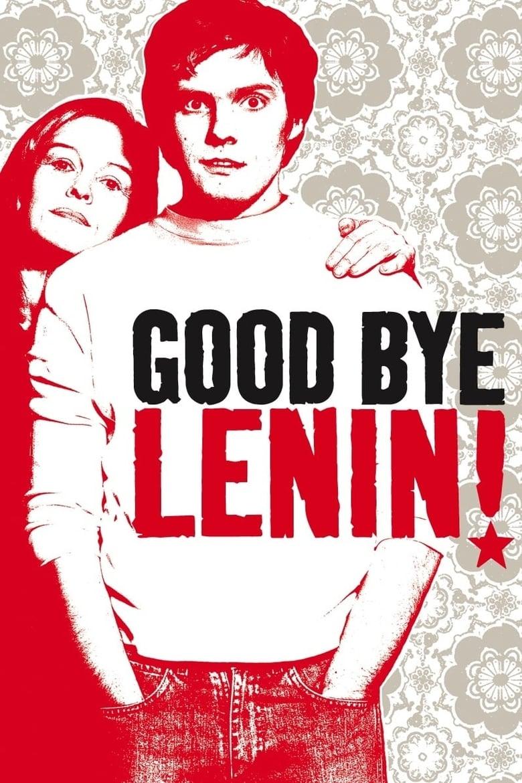 Good Bye Lenin! - Komödie / 2003 / ab 6 Jahre
