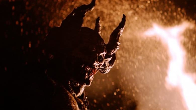Watch Devil's Revenge Openload Movies