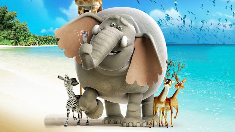 watch فیل شاه now