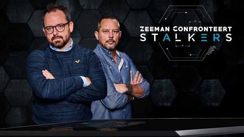 مشاهدة مسلسل Zeeman Confronteert: Stalkers مترجم أون لاين بجودة عالية
