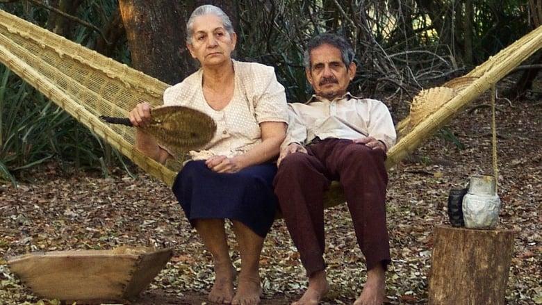 Nézd! Hamaca paraguaya Filmet Jó Minőségű Hd 1080p Felbontással
