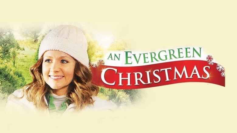 An+Evergreen+Christmas