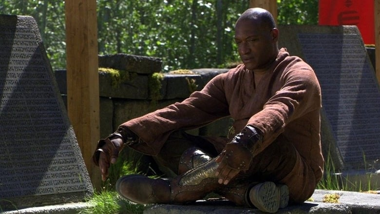 Stargate SG-1 Sezonul 9 Episodul 8 Online Subtitrat FSonline