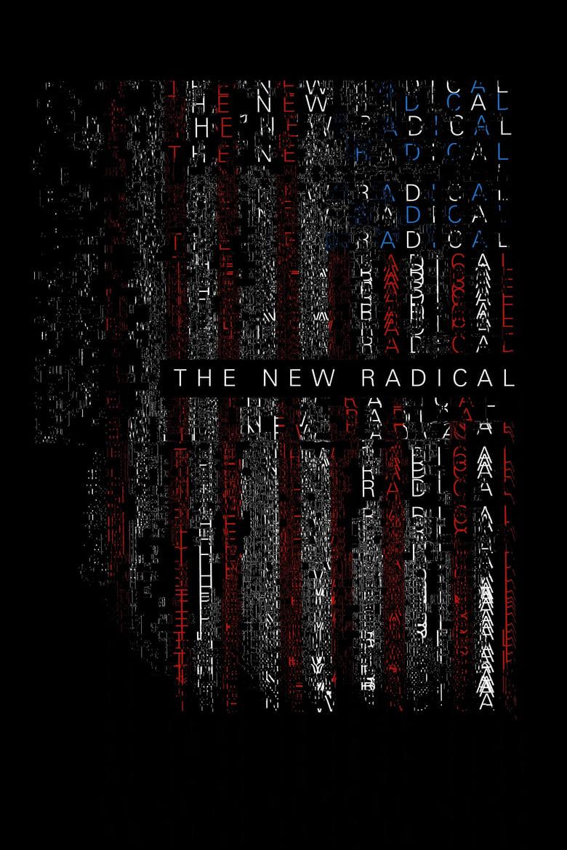 The New Radical