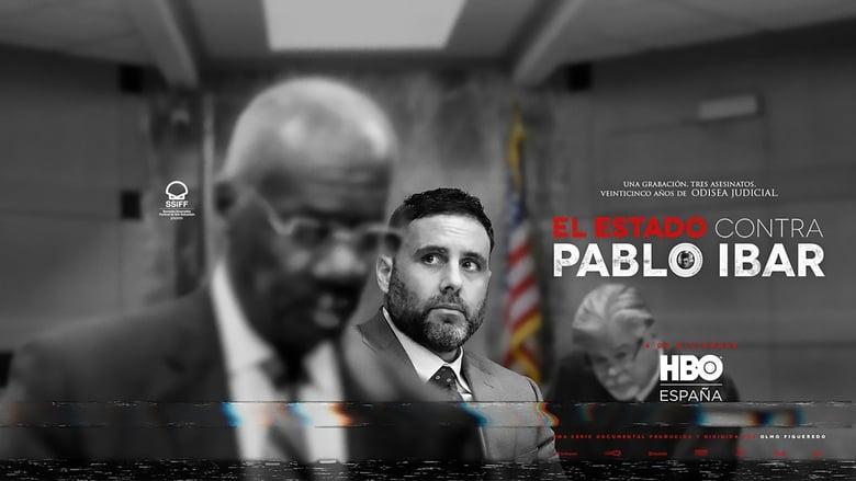 مشاهدة مسلسل The Miramar Murders: The State vs. Pablo Ibar مترجم أون لاين بجودة عالية