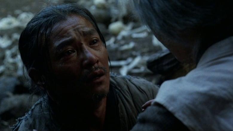 Watch The Ballad of Narayama Putlocker Movies