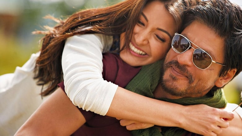 Watch Jab Tak Hai Jaan Putlocker Movies