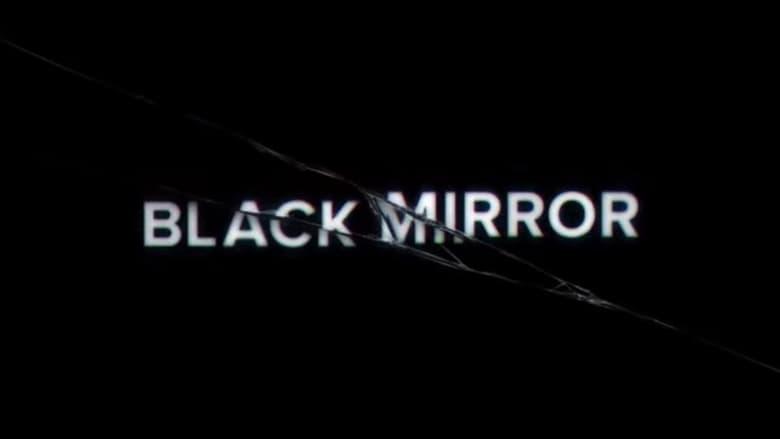 Black Mirror Dublado/Legendado Online