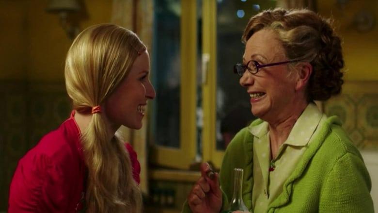مشاهدة فيلم Mega Mindy en de Snoepbaron 2011 مترجم أون لاين بجودة عالية