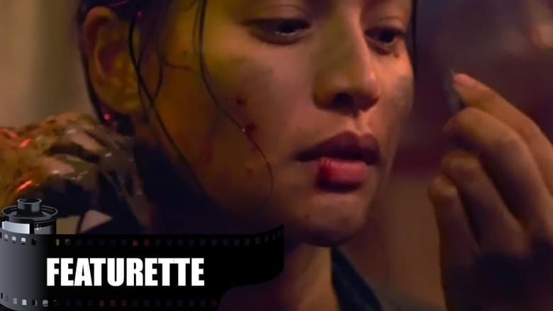 Watch BuyBust free