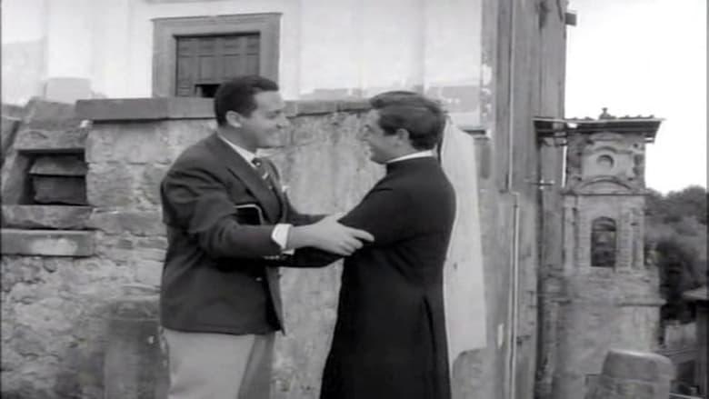 The Bachelor (1955) Online Subtitrat FSonline