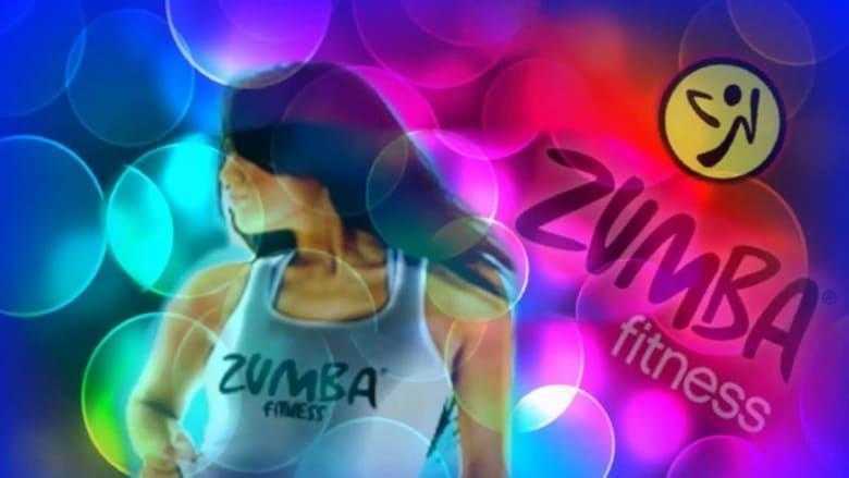 Zumba Fitness: Cardio Party (2008) — The Movie Database (TMDb)