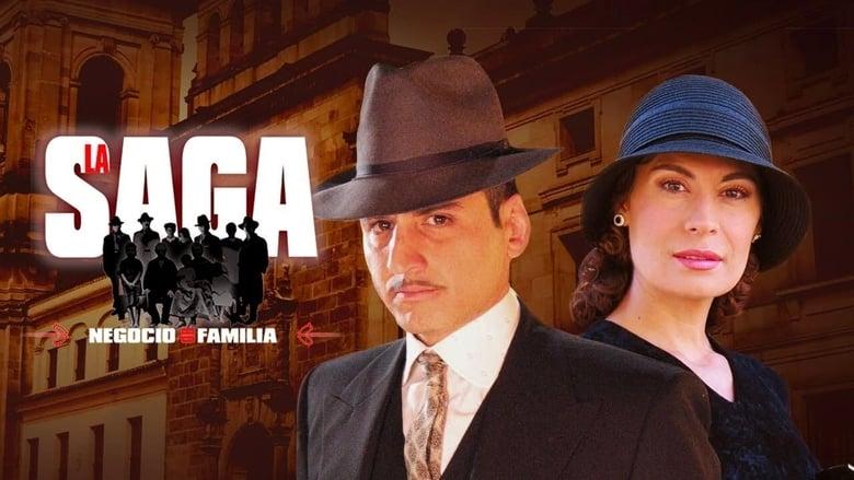 La+saga%3A+Negocio+de+Familia